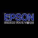 Tintenstrahldrucker Epson