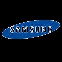 Laserski pisač Samsung