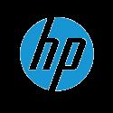 Laserski pisač HP