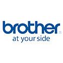 Bubnjevi Brother