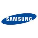 Bubnjevi Samsung