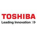 Bubnjevi Toshiba
