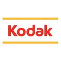 Tinte Kodak