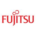 Toneri Fujitsu