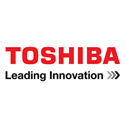 Toneri Toshiba