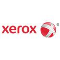 Toneri Xerox
