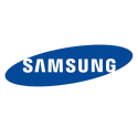 Picture for category Toneri Samsung