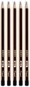 Picture for category Obične olovke