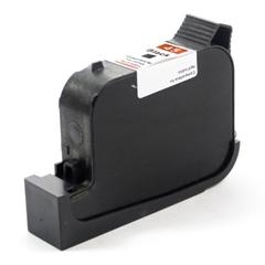 Tinta za HP 51645A nr.45 (crna), zamjenska
