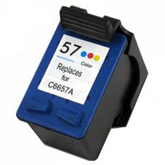 Tinta za HP C6657AE nr.57 (boja), zamjenska