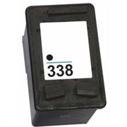 Tinta za HP C8765EE nr.338 (crna), zamjenska