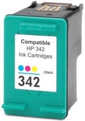 Tinta za HP C9361EE nr.342 (boja), zamjenska