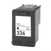 Tinta za HP C9362EE nr.336 (crna), zamjenska