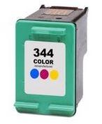 Tinta za HP C9363EE nr.344 (boja), zamjenska