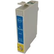 Tinta za Epson T0712 / T0892 (plava), zamjenska