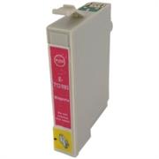 Tinta za Epson T0713 / T0893 (ljubičasta), zamjenska