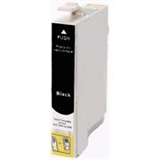 Tinta za Epson T0801 (crna), zamjenska