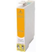 Tinta za Epson T0804 (žuta), zamjenska