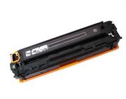 Toner za HP CB540A 125A (crna), zamjenski