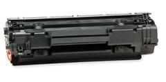 Toner za HP CE278A (crna), zamjenski