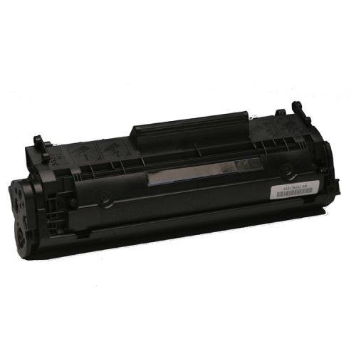 Toner za Canon FX-10 (crna), zamjenski
