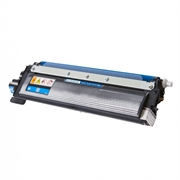 Toner za Brother  TN-230 C (plava), zamjenski