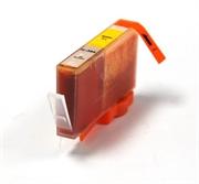 Tinta za HP CB325 nr.364XL (žuta), zamjenska