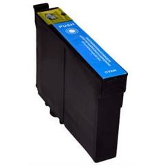 Tinta za Epson T1282 (plava), zamjenska