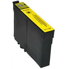 Tinta za Epson T1284 (žuta), zamjenska