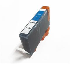 Tinta za HP CD972AE nr.920XL (plava), zamjenska