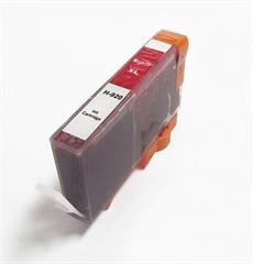 Tinta za HP CD973AE nr.920XL (ljubičasta), zamjenska
