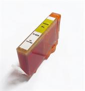 Tinta za HP CD974AE nr.920XL (žuta), zamjenska