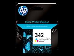 Tinta HP C9361EE nr.342 (boja), original