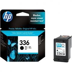 Tinta HP C9362EE nr.336 (crna), original