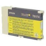 Tinta Epson T6174 (žuta), original