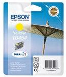 Tinta Epson T0454 (žuta), original