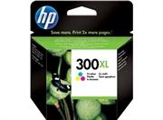 Tinta HP CC644EE nr.300XL (boja), original
