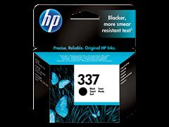 Tinta HP C9364EE nr.337 (crna), original