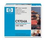Bubanj HP C9704A (crna), original