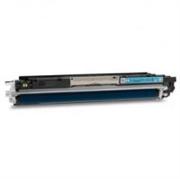 Toner za HP CE311A 126A (plava), zamjenski