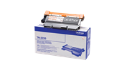 Toner Brother TN-2220 (crna), original