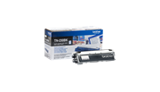 Toner Brother TN-230 BK (crna), original