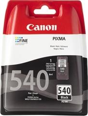 Tinta Canon PG-540 (crna), original