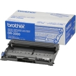 Bubanj Brother DR-2000, original