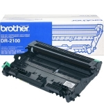 Bubanj Brother DR-2100, original
