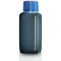 Tinta (HP/Lex/Canon/Brother) plava, 300 ml, zamjenska