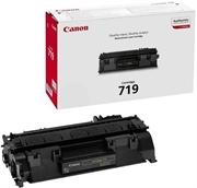 Toner Canon CRG-719 (3479B002AA) (crna), original