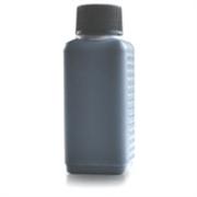 Tinta (Epson) crna, 100 ml, zamjenska