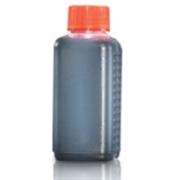 Tinta (Epson) ljubičasta, 100 ml, zamjenska