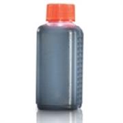 Tinta (Epson) ljubičasta, 300 ml, zamjenska